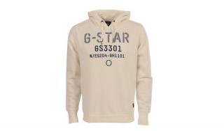 G-Star Zack Hoodie