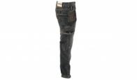 Police Nzeta Jeans