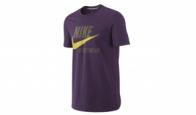 Nike Icon 2 Graphic