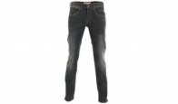 Police Lotus Loose Jeans