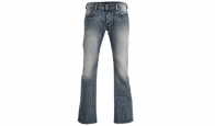 Police Desmo Jeans