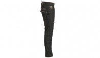 Police Lotus Loose Jeans